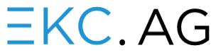 Logo EK Company