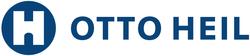2019 Logo Otto Heil