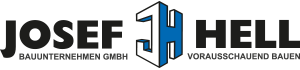 2020 josef hell logo original